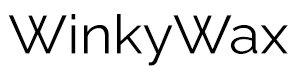WINKYWAX
